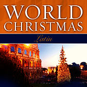 World Christmas - Latin by The London Fox Players