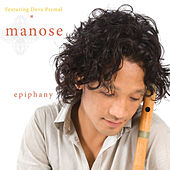 Epiphany by Manose