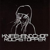 Rockstopper by Knifehandchop