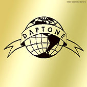 Daptone Gold by Various Artists