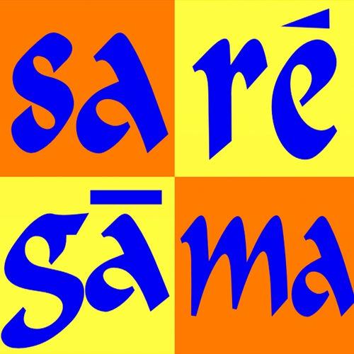 O Sanam by Sukhwinder Singh