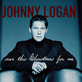 Save This Christmas For Me by Johnny Logan