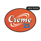 Creme21 by Creme 21