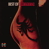 Best Of Scorpions by Scorpions