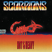 Hot & Heavy by Scorpions