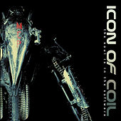 The Soul Is In The Software by Icon Of Coil