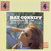 Somewhere My Love by Ray Conniff