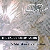 The Carol Commission by m-pact