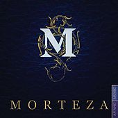 Sepasgozaar by Morteza