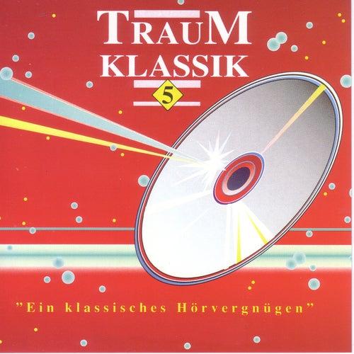Traum Klassik 5 by Das Große Klassik Orchester