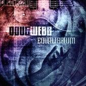 Equalibrium by Doug Webb
