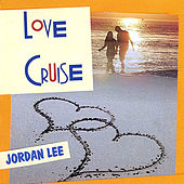 Love Cruise by Jordan Lee