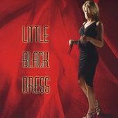 Little Black Dress, Vol. 1 by Little Black Dress