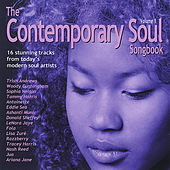 The Contemporary Soul Songbook, Vol. 1 by Various Artists