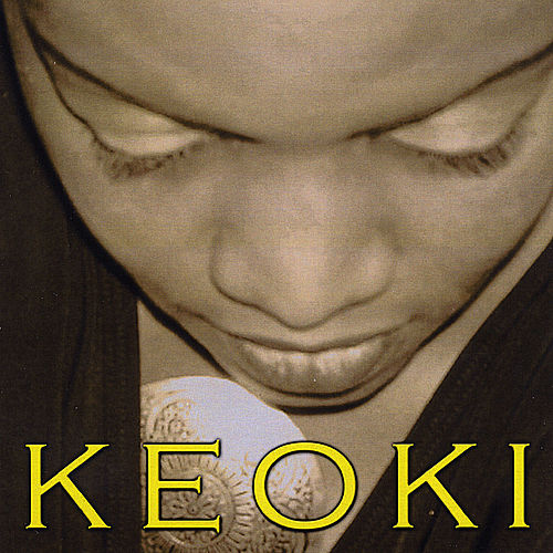 Lil Lessons by Keoki