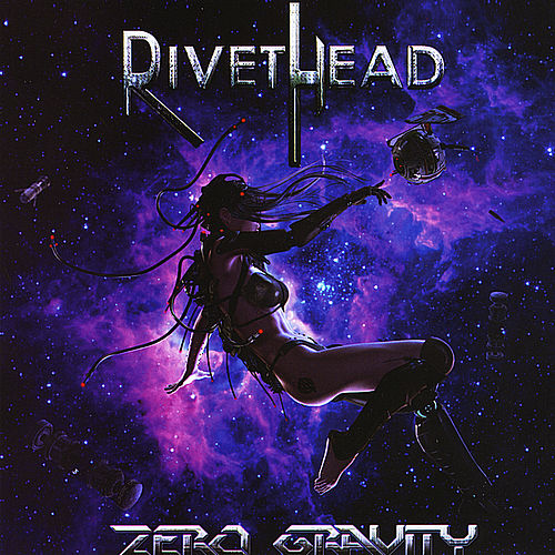 Zero Gravity by Rivethead