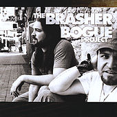 the Brasher/Bogue Project by Brasher