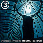 Resurrection 3 by Various Artists