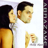 Abrazame by Freddy Lopez