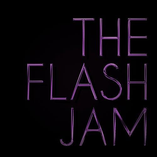 TheFlashJam by TheFlashJam