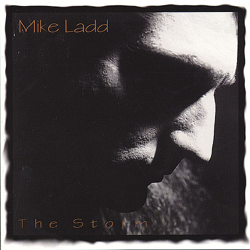 The Storm by Mike Ladd