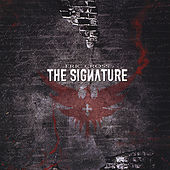 The Signature by Eric Cross