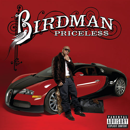 Pricele$$ by Birdman