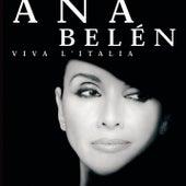 Viva L'Italia by Ana Belén