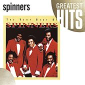 The Very Best Of The Spinners (Rhino) by The Spinners