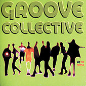 We The People by Groove Collective