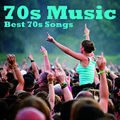 70s Music - Best 70s Songs by Music-Themes