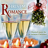 Christmas Romance by Various Artists