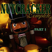 Nutcracker, Complete Part 1 by Dresden Staatskapelle