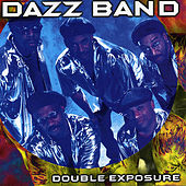 Double Exposure by Dazz Band