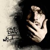 One Day I… by Ian Britt