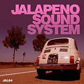 Jalapeno Sound System by Various Artists