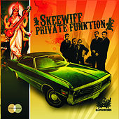 Private Funktion by Skeewiff