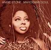 Mahogany Soul by Angie Stone