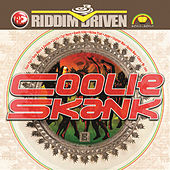 Riddim Driven: Coolie Skank von Various Artists