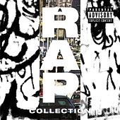 A Rap Collection by Various Artists