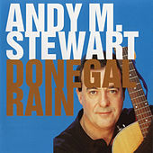 Donegal Rain by Andy M. Stewart