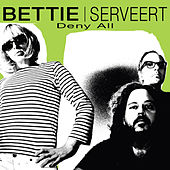 Deny All (EP) by Bettie Serveert