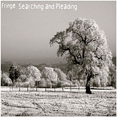 Searching & Pleading by Fringe