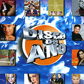 Disco Do Ano 2002 by Various Artists