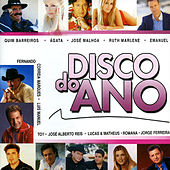 Disco Do Ano 2005 von Various Artists
