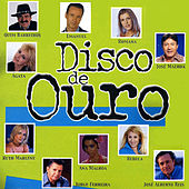 Disco De Ouro 2005 by Various Artists