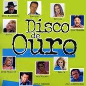 Disco De Ouro 2005 von Various Artists