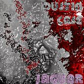Jaguar by Dustin Case