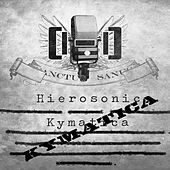 Kymatica by Hierosonic