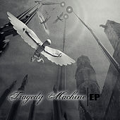 Tragedy Machine - EP by Tragedy Machine